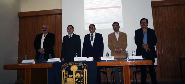 Reunión Aulas Guanajuato